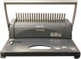 namibind NB-8621 Manual Comb Binder
