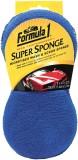 Formula 1 Super Sponge 625062 Regular Sp...