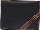 Longhorns Men Multicolor Genuine Leather...