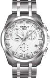 Tissot T0356171103100 Analog Watch  - Fo...