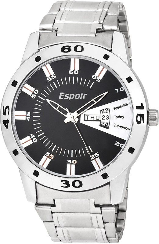 Espoir ANDY0507 Corporate Imperial Analog Watch For Men