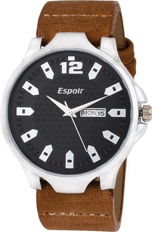 Espoir AF0507 Corporate Imperial Analog Watch For Men
