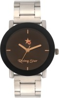 Rising Star Multicolor Dial Analog Watch For Men
