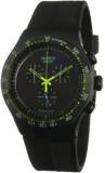 Swatch YOB100_O Analog Watch  - For Men