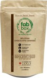 FabBox Premium Belgian Chocolate Special...