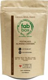 FabBox Premium Pistachio Almond (150 g)