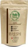 FabBox Asian Cinnamon High Fiber (150 g)