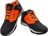 Opner Boys & Girls Lace Running Shoes (G...