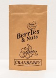 BERRIES AND NUTS 100GM Cranberries (100 ...