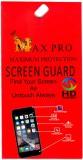 Max Pro Diamond Screen Guard for Vivo Y3...