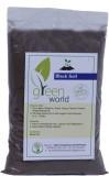 Green World Black Soil 10 Kgs Soil Manur...