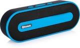 Pebble Muze 6W Portable Bluetooth Mobile...