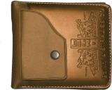 Assashion Boys Brown Artificial Leather ...
