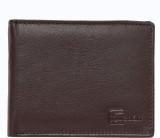 Cuzdan Men Brown Genuine Leather Wallet ...