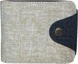 Assashion Boys Multicolor Canvas Wallet ...