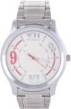 Sale Funda CMW0011 Analog Watch  - For M...