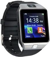 Watches - H&K DZ09 Digital Watch  - For Men & Women
