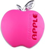 Apple Car Air Freshener Car  Perfume Bar...