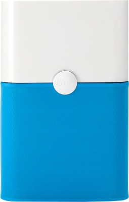 Blueair BluePure 211 Room Air Purifier(Blue)