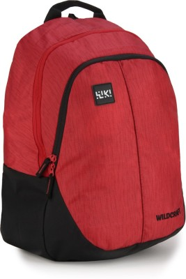 Wildcraft Wiki 1 Hue 1 Backpack