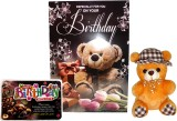Siddhi Gifts birthday gifts for wife - B...