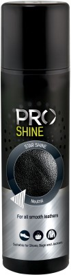 Pro Shine Self Shiner(250 ml, Neutral)