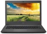 Acer Pentium Quad Core - (4 GB/500 GB HD...