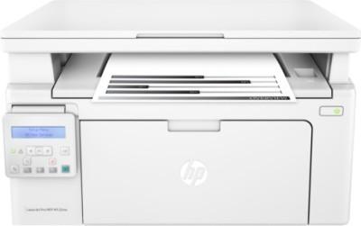 HP MFPM132nw