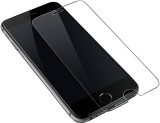 SYS Tempered Glass Guard for Apple IPhon...