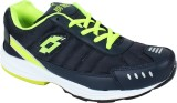 Rad Takes Destroyer-IV Running Shoes, Cr...