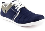 shoerack Sneakers (Blue)
