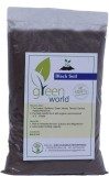 Green World Black Soil 4 Kgs Soil Manure...