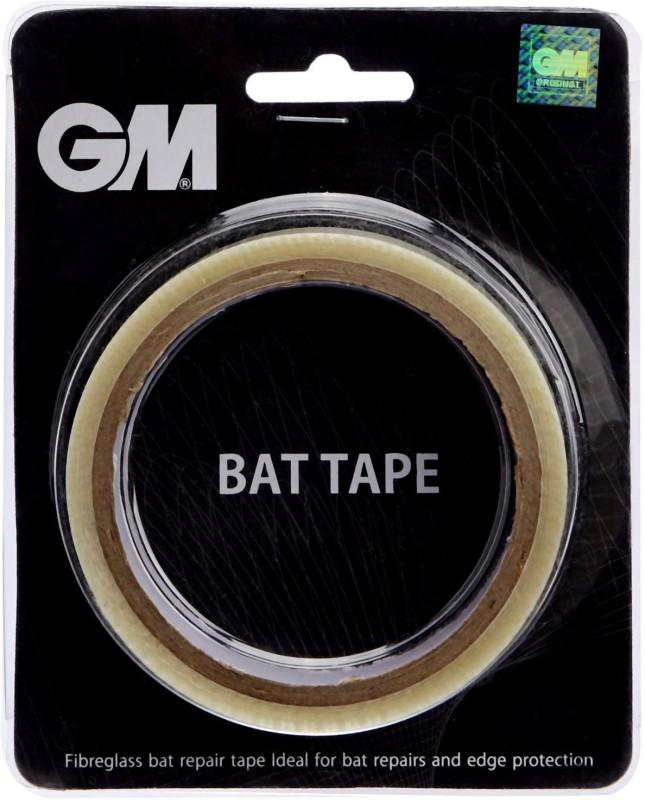 GM Glass Fibre Protection Tape(Multicolor)
