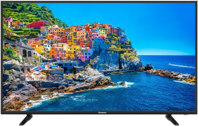 PANASONIC TH 58D300DX 58 Inches Full HD LED TV
