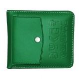Assashion Boys Green Artificial Leather ...