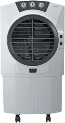Voltas VN-D70EH Desert Air Cooler(White, 70 Litres)