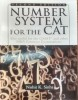 Number System for the CAT 2nd...