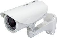 IZED SMART BULLET Camcorder(White)