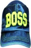 Mantra Solid Bassball Cap
