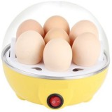Future market EGG-1323 Egg Cooker (7 Egg...