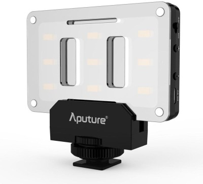 Aputure AL-M9 Flash(Black)