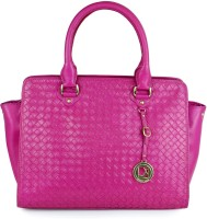 Da Milano Hand-held Bag
