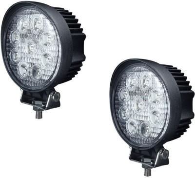 A2D LED Fog Light For Chevrolet Optra