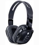 iBall Pulse Bt4 Wireless Bluetooth Heads...