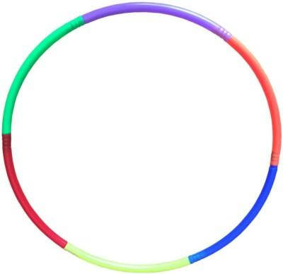 JP Sports Hula Hoop(Diameter - 75 cm)