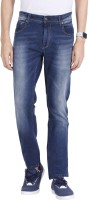 Im Young Jeans (Men's) - IM Young Slim Men's Dark Blue Jeans