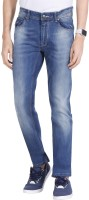 Im Young Jeans (Men's) - IM Young Slim Men's Blue Jeans
