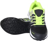 Opner Boys & Girls Lace Running Shoes (M...