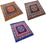 Ami Creation Polyester Prayer Mat Polyco...