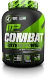 MusclePharm Combat Protein Powder Whey P...